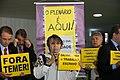 Deputados-oposição-salão-verde-denúncia-temer-Foto -Lula-Marques-agência-PT-4 (37924182491).jpg