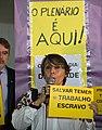 Deputados-oposição-salão-verde-denúncia-temer-Foto -Lula-Marques-agência-PT-6 (37924180651).jpg