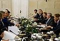 Deputy Secretary Sullivan Meets With Polish Foreign Minister Czaputowicz (32512527668).jpg