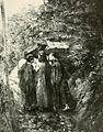 Der Gang nach Emmaus, 1896..jpg