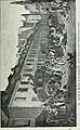 Der Weltverkehr und seine Mittel, mit einer Übersicht über Welthandel und Weltwirtschaft; (1913) (14574363749).jpg