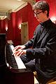 Der junge Pianist Evgeni Petrichev bei seinem Konzert im Roten Saal des Deutschordensschlosses Bad Mergentheim. 03.jpg