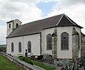 Derbamont, Église Saint-Pierre 2.jpg