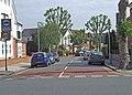 Derby Road - geograph.org.uk - 1458131.jpg