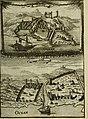 Description de l'univers (1683) (14804036473).jpg
