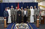 Desert Shield, Desert Storm vet reflects 25 years later 160223-F-AK347-074.jpg