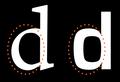 Design With FontForge. 2 bowls.png