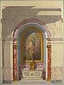 Design for Altar MET 67.827.63.jpg