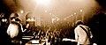 Destronics lors du RJR Music Live.jpg