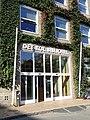 Det Kgl. Bibliotek (Aarhus).jpg
