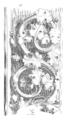 Detail.archivolte.porte.Vierge.Notre.Dame.Paris.png