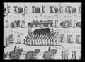Detalj kistan under sinbärhimmel GIIA sorgetåg i Wolgast - Livrustkammaren - 61150.tif