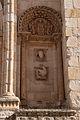 Detalle de la puerta del Obispo -Zamora.jpg