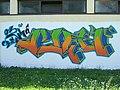 Detva - graffity - panoramio.jpg