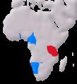 Deutschen Kolonie Afrika - Deutsch-Ostafrika.png