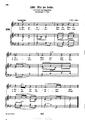 Deutscher Liederschatz (Erk) III 124.png