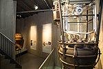 Deutsches Technikmuseum IMG 9704 (33792433800).jpg