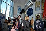 Deutsches Zentrum für Luft- und Raumfahrt (8115839105).jpg