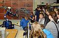 Deutsches Zentrum für Luft- und Raumfahrt (8115849740).jpg