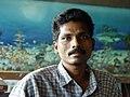 Devadoss Ganesan - Kolkata 2003-09-02 00085.JPG