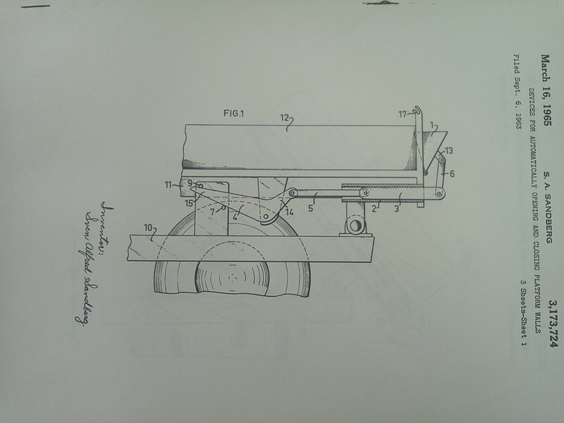 File:Device for automatically opening and closing platform walls.jpg