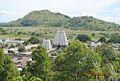 Devikapuram back view.jpg