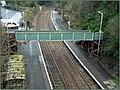 Devonport Station (471724176).jpg