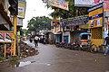 Dey Street - Bat Tala Five-point Junction - Serampore - Hooghly 2017-07-06 0961.JPG