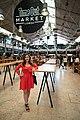 Deya at Time Out Market Lisbon (28948188128).jpg