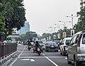 Dhaka City (34666518381).jpg