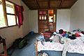 Dhaulagiri Lodge and Restaurant, Tatopani (4560849050).jpg
