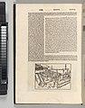 Di Lucio Vitruvio Pollione De architectura Libri Dece traducti de latino in vulgare affigurati- commentati- & con mirando ordine insigniti MET DP-13137-001.jpg