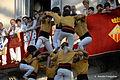 Diada castellera de la festa major de Vilanova i la Geltrú (5991931936).jpg