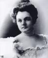 Diana Helen Murphy (c. 1880's).png