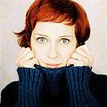 DianeWeigmann.jpg