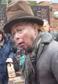Dickens-Festijn-Deventer-2013-01.png