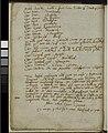 Dictionarium Latino-Cambricum, folio 10v (4685376).jpg