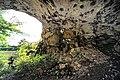 Die Bocksteinhöhle im Lonetal. 02.jpg