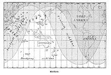 1874 transit of Venus - Wikipedia on wisconsin voting map, wisconsin election map, olympics map, eclipse map, nasa map, mars map, astronomy map,