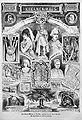 Die Gartenlaube (1875) b 397.jpg