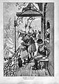 Die Gartenlaube (1890) b 169.jpg