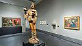Die Heiligen Drei Könige. Mythos, Kunst und Kult - Museum Schnütgen-0978.jpg