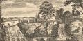 Die Narowa Insel Kränholm 1639.png