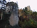 Die Roseburg - panoramio.jpg