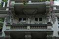 Dieffenbach30 balkon.jpg
