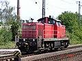 Diesellok-BR294-684-4.JPG