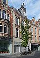 Diestsestraat 55 (Leuven) B.jpg