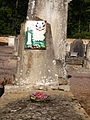 Diges-FR-89-cimetière-02.jpg