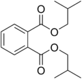 Diisobutyl Phthalate.png