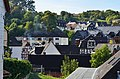 Dillenburg, Germany - panoramio (53).jpg